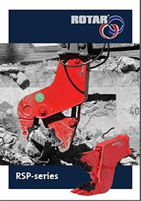Rotar RSP Brochure