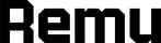 REMU Logo