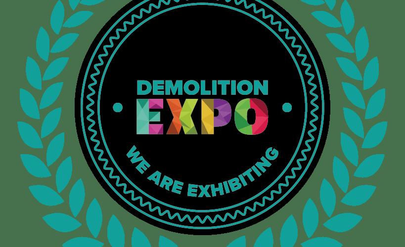 demo expo